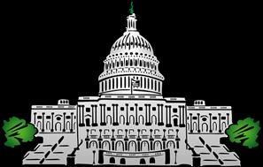 U. S. Capitol Building